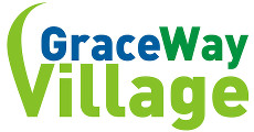 Grace Way Village
