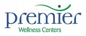 premier-wellness-centers