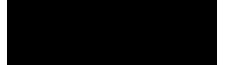 treasure-coast-moving-storage-logo